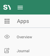 App_Menu_-_Overview_Journal.png