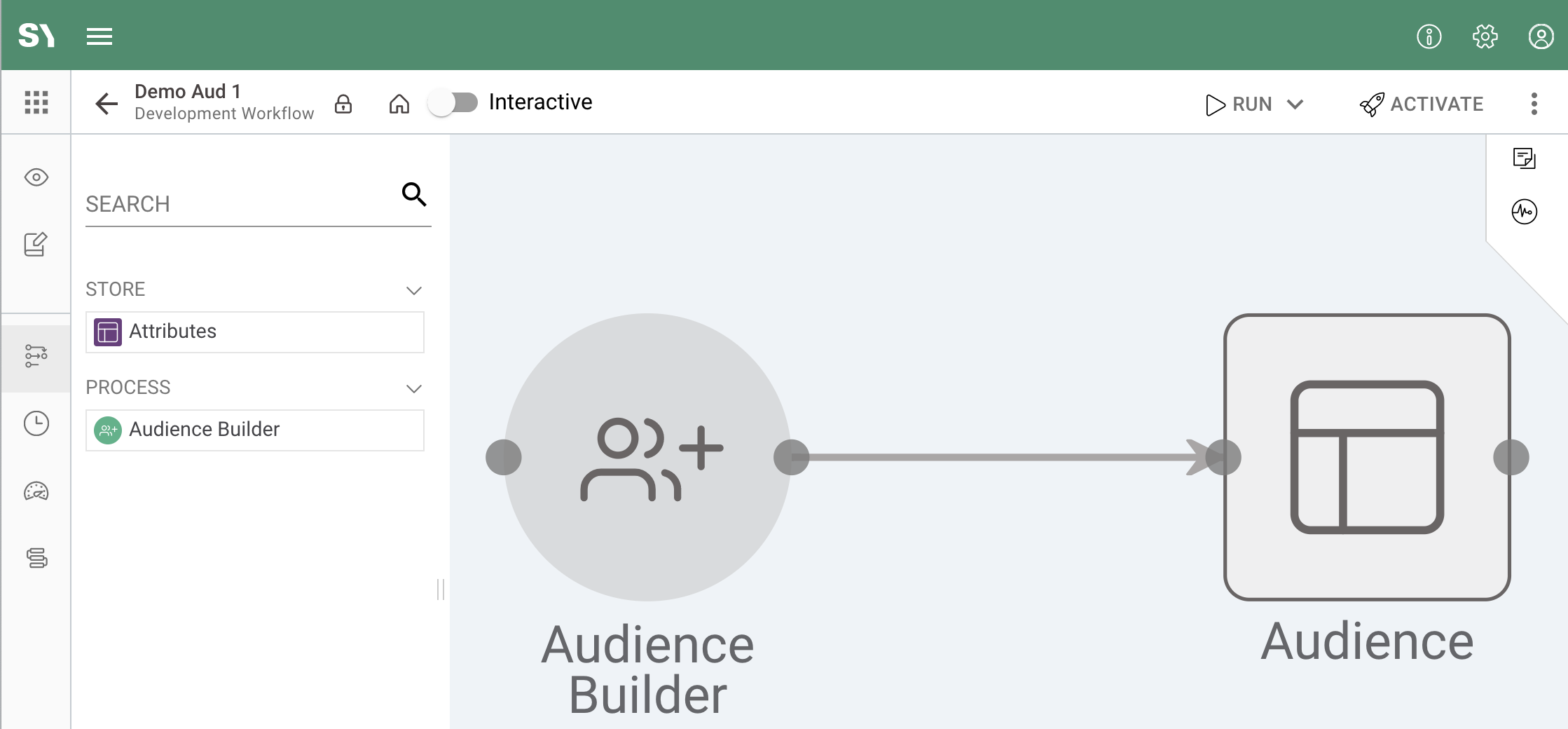 New_Audience_App.png